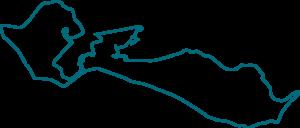 Icone île de Ré