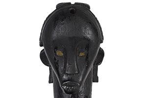 Musée Ernest Cognacq histoire des collections